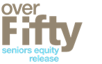 Over Fifty Seniors Equity Release